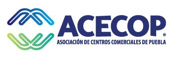 Acecop