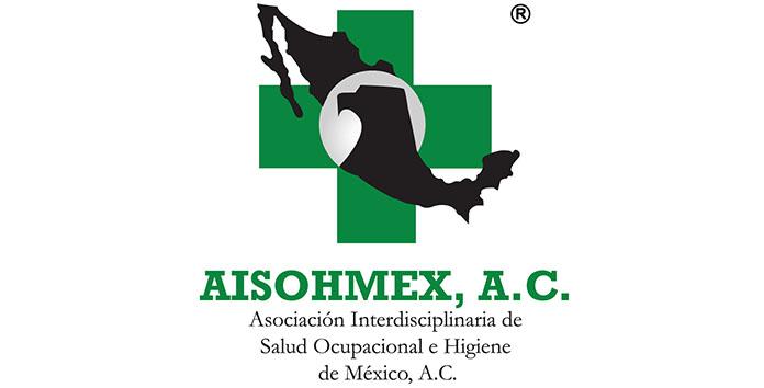 Aisohmex