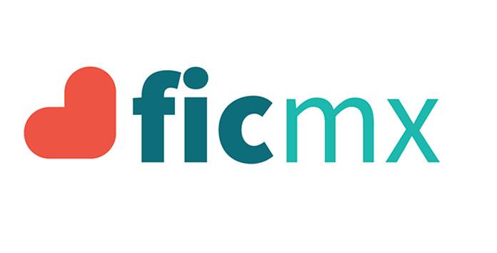 FIC México