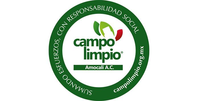 Amocali – Campo Limpio